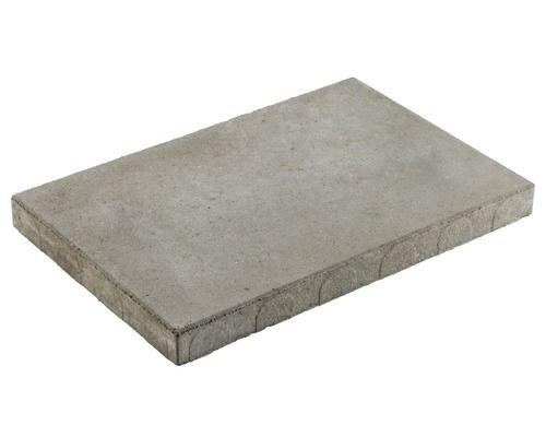 Ikea Terrassenplatten beton terrassenplatte grau 60x40x5cm terrassenplatten einrichtung
