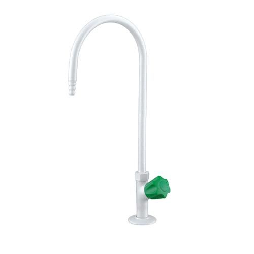 Lab Water tap Faucets - China LABoratory faucet   Taps and Faucets ...