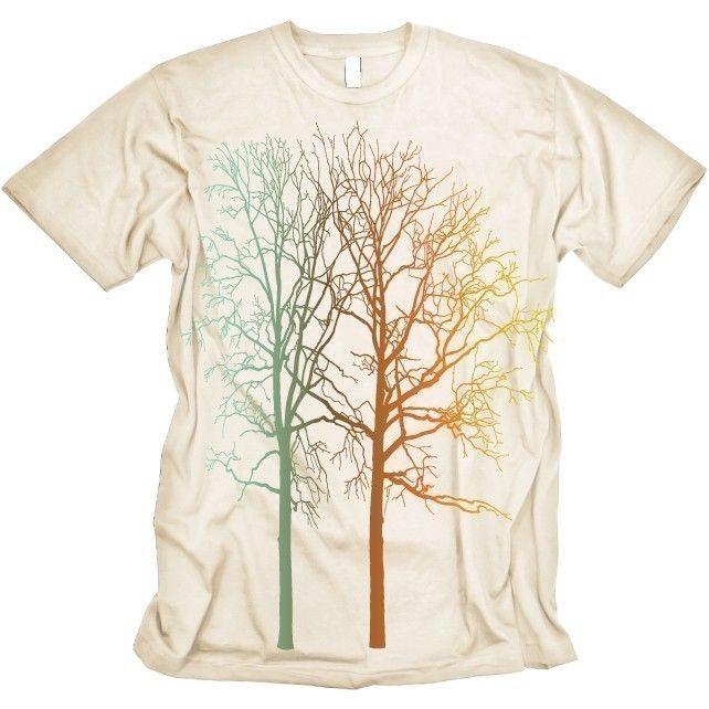 Organic Cotton T Shirt Cobalt Blue In 2020 Organic Cotton T Shirts Cobalt Blue Cobalt