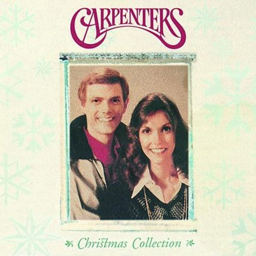♫ Merry Christmas Darling - The Carpenters