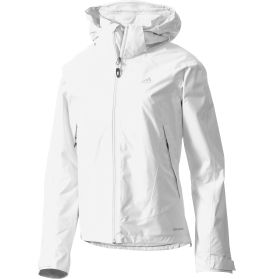 Adidas outdoor ht 3 in 1 gore tex jacket + FREE SHIPPING