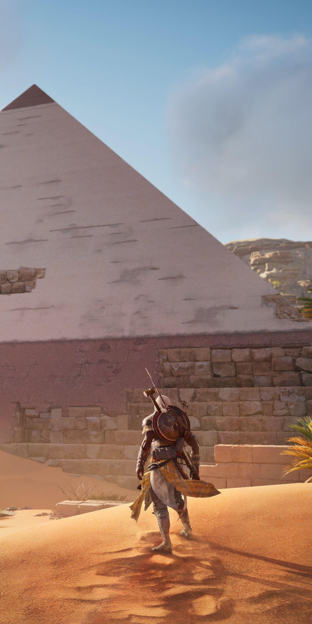 Hd Wallpaper 129 Assassins Creed 1 Assassins Creed Assassins