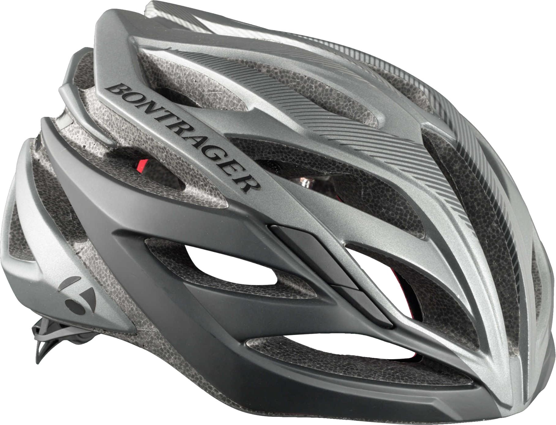 Bicycle Helmet Png Image Bike Helmet Helmet Bicycle Helmet