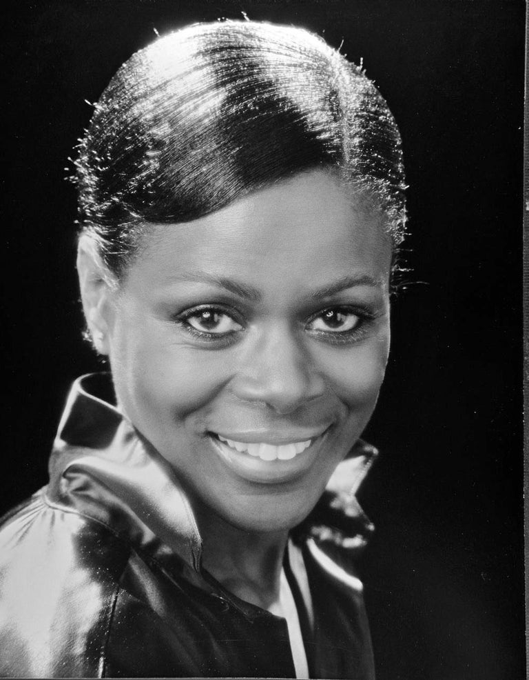 cicely tyson miles davis - Google Search in 2020 | Cicely ...