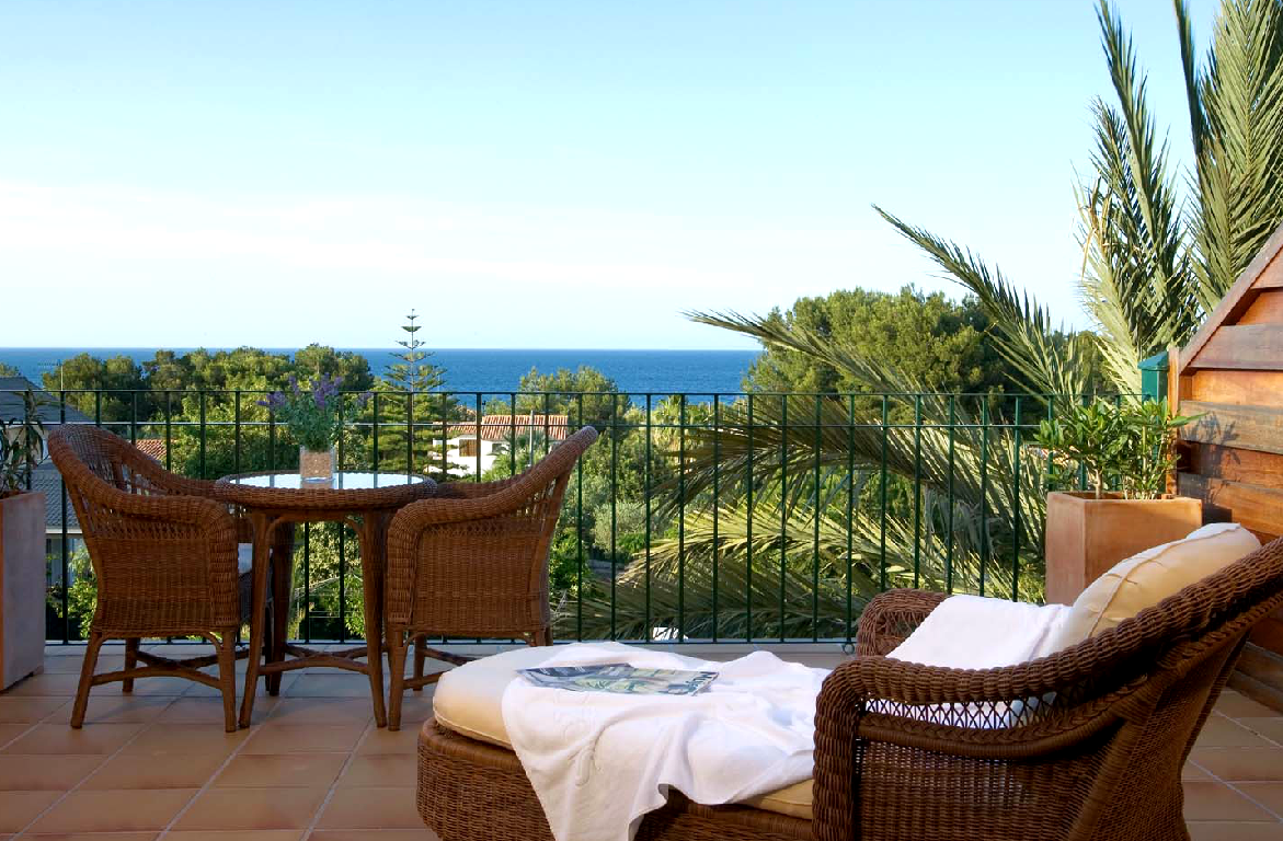 http://www.hotellesrotes.com/ Denia (Alicante) - Espanha
