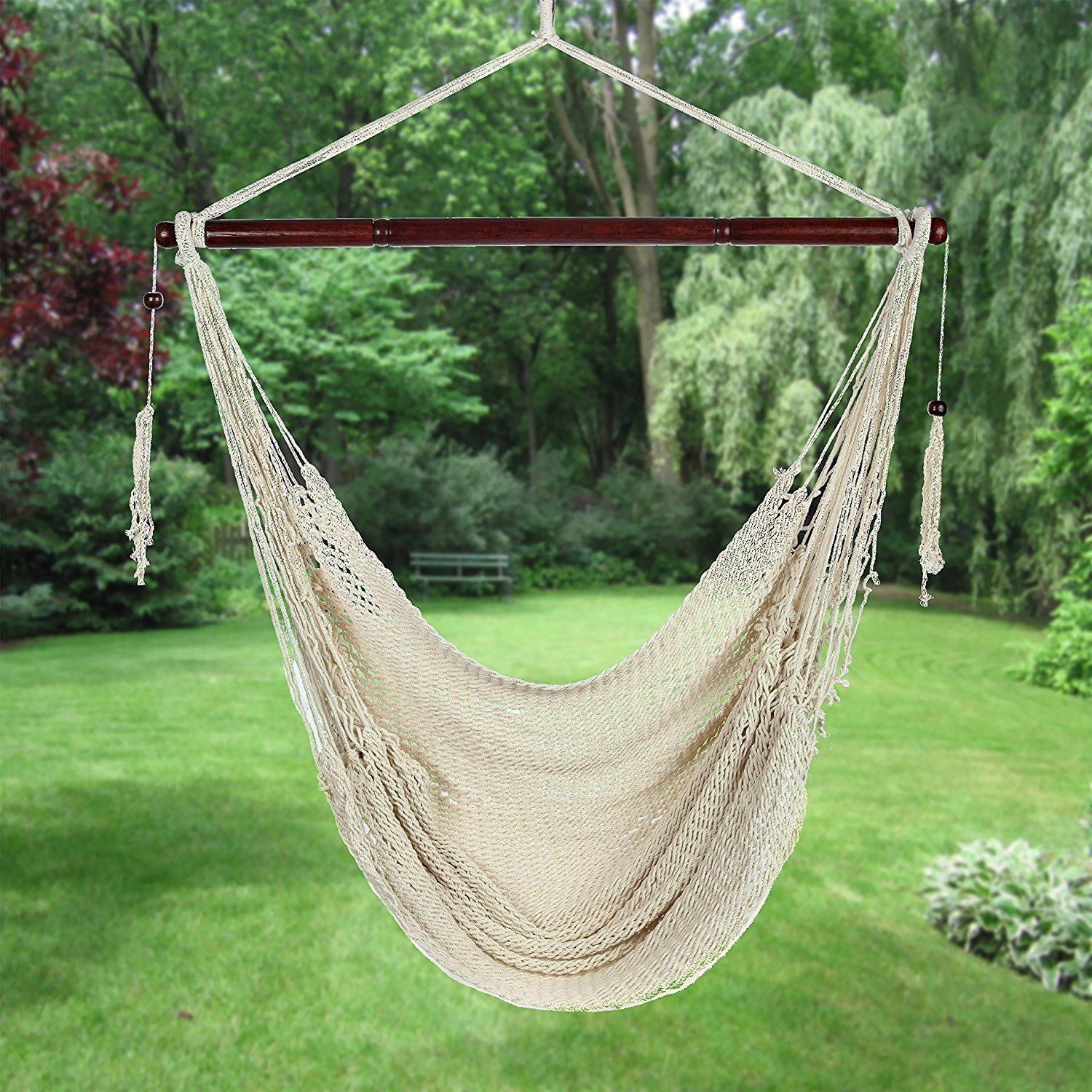 double swing chair nags swings com head hammock hammocks nicolasprudhon