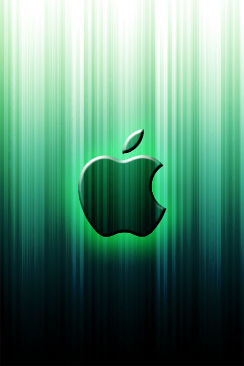 Apple Store Logo Wallpaper Bing images Apple logo