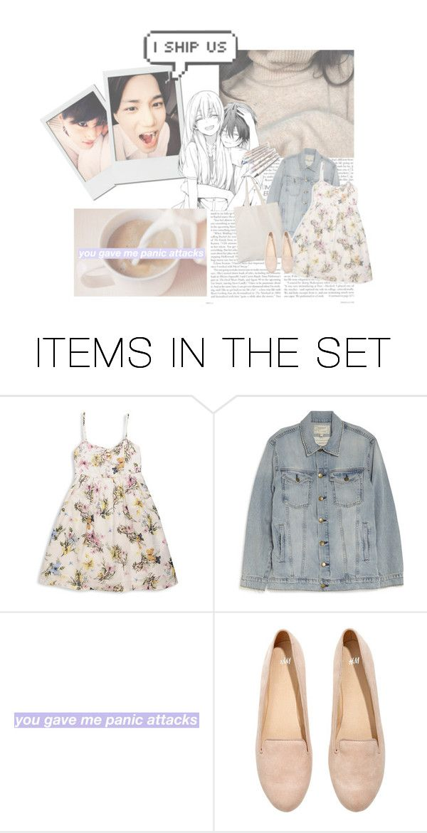"""kai // boyfriend material"" by ohh-sempai ❤ liked on Polyvore featuring art, kpop, EXO, kai, jongin and kimjongin"