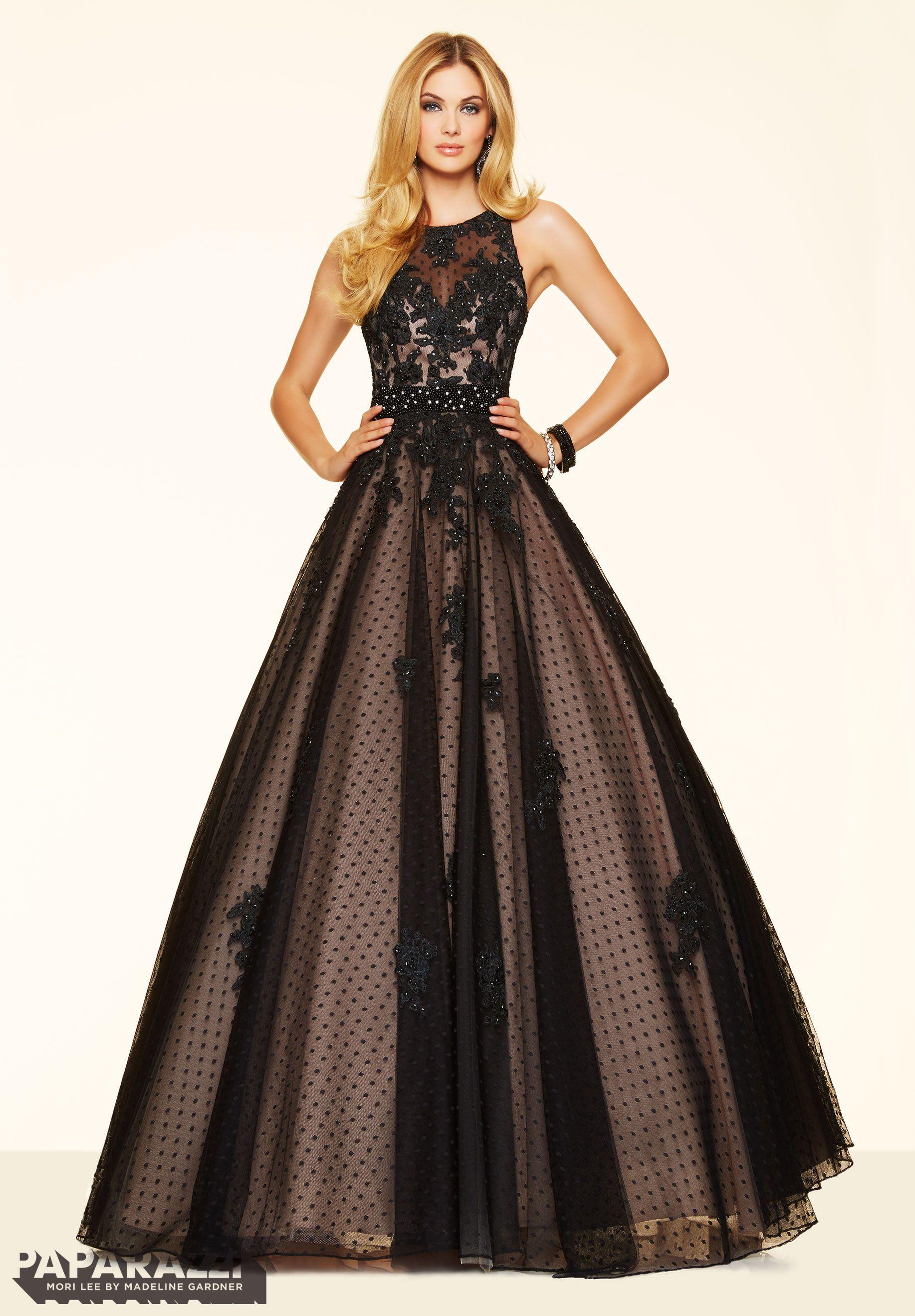 prom dresses switzerland