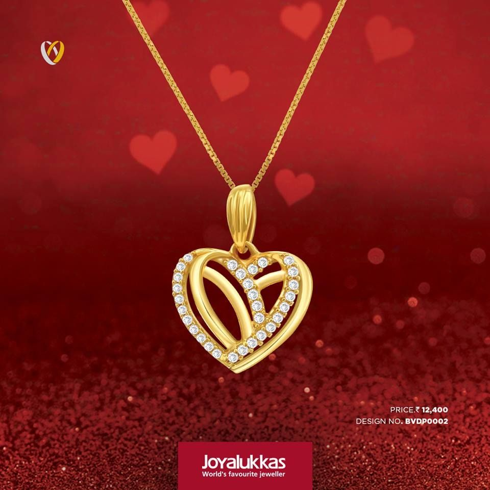 Joy Alukkas Gold Chain Models | Gold chain design, Chains and ...