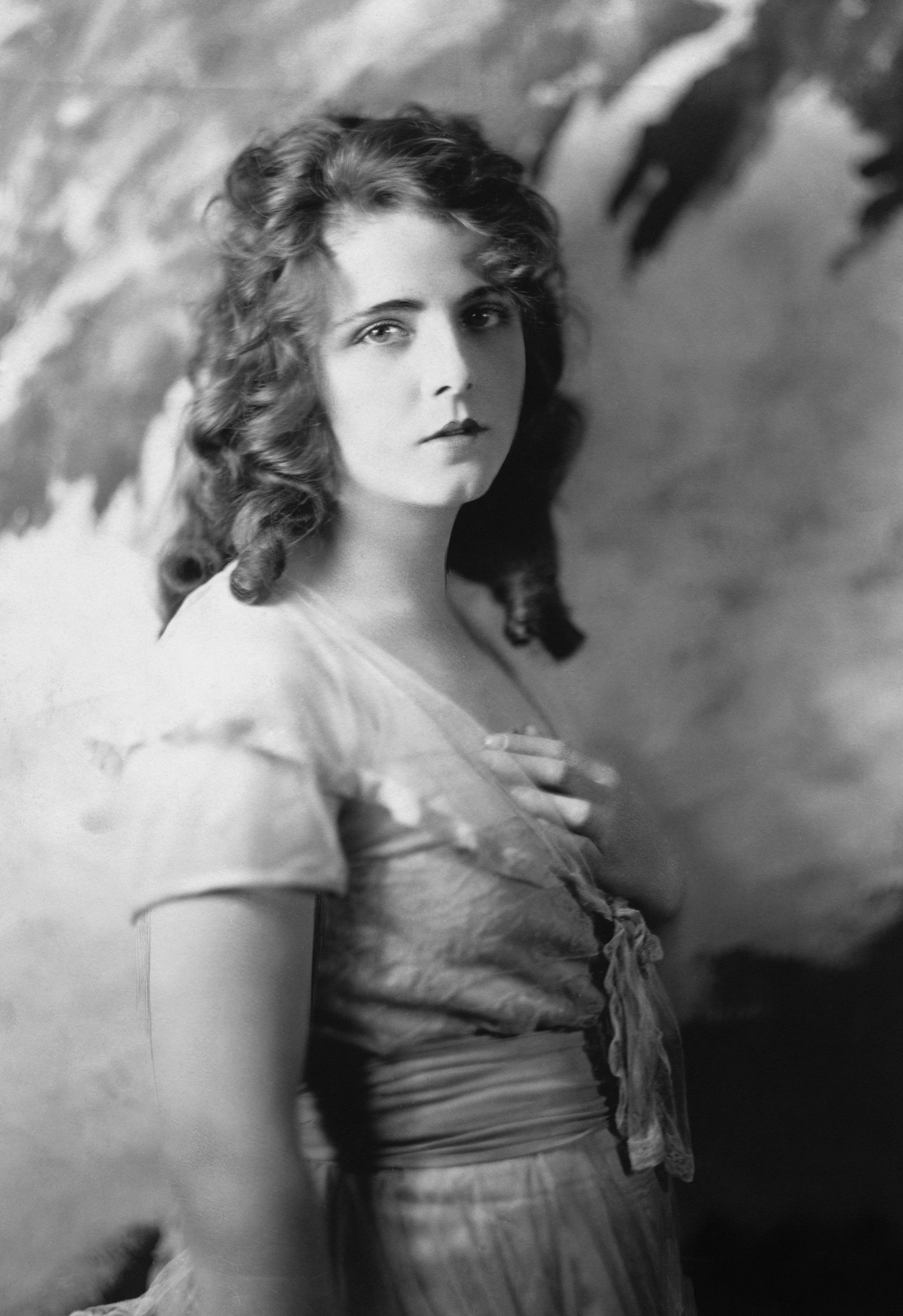 Watch Olive Thomas video
