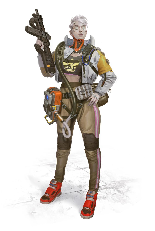 The Star Warrior in 2020 Cyberpunk, Eyes artwork, Shadowrun