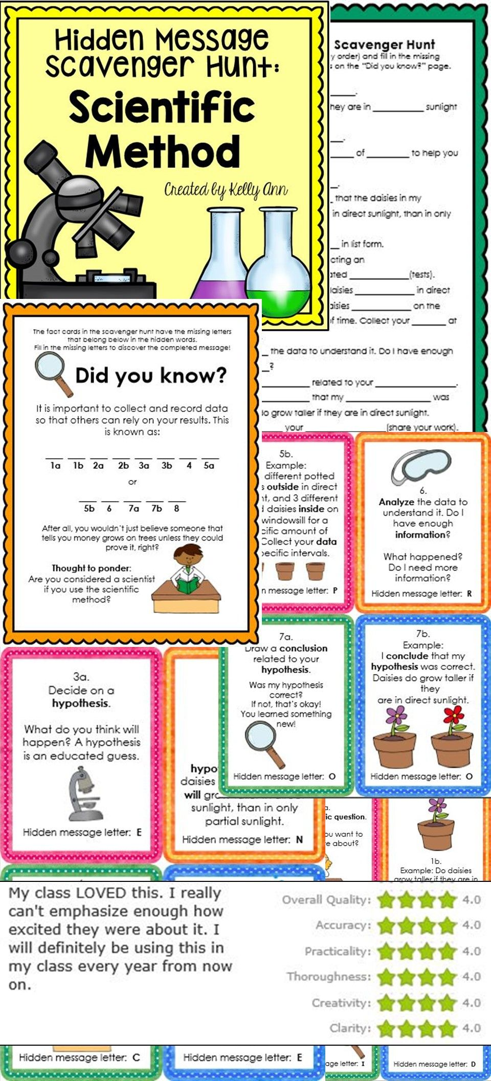 Pin On Educational Finds Teaching Treasures