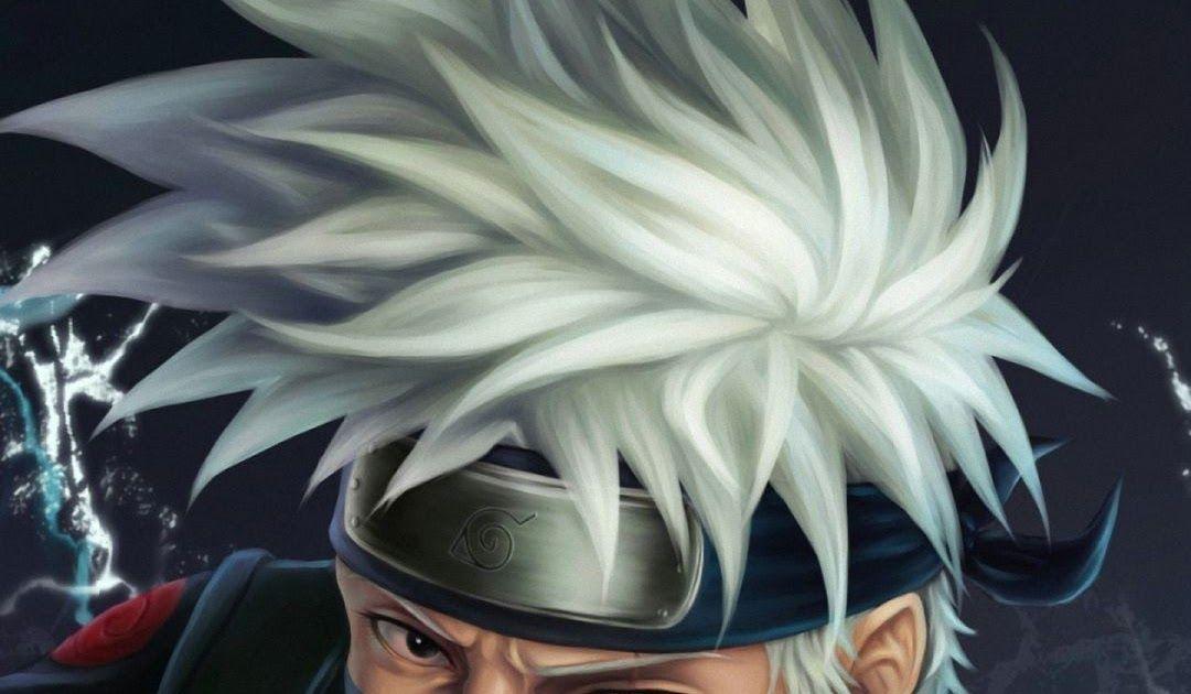 27 Anime Live Wallpaper Uptodown Di 2020 Gambar Latar Belakang Kartun