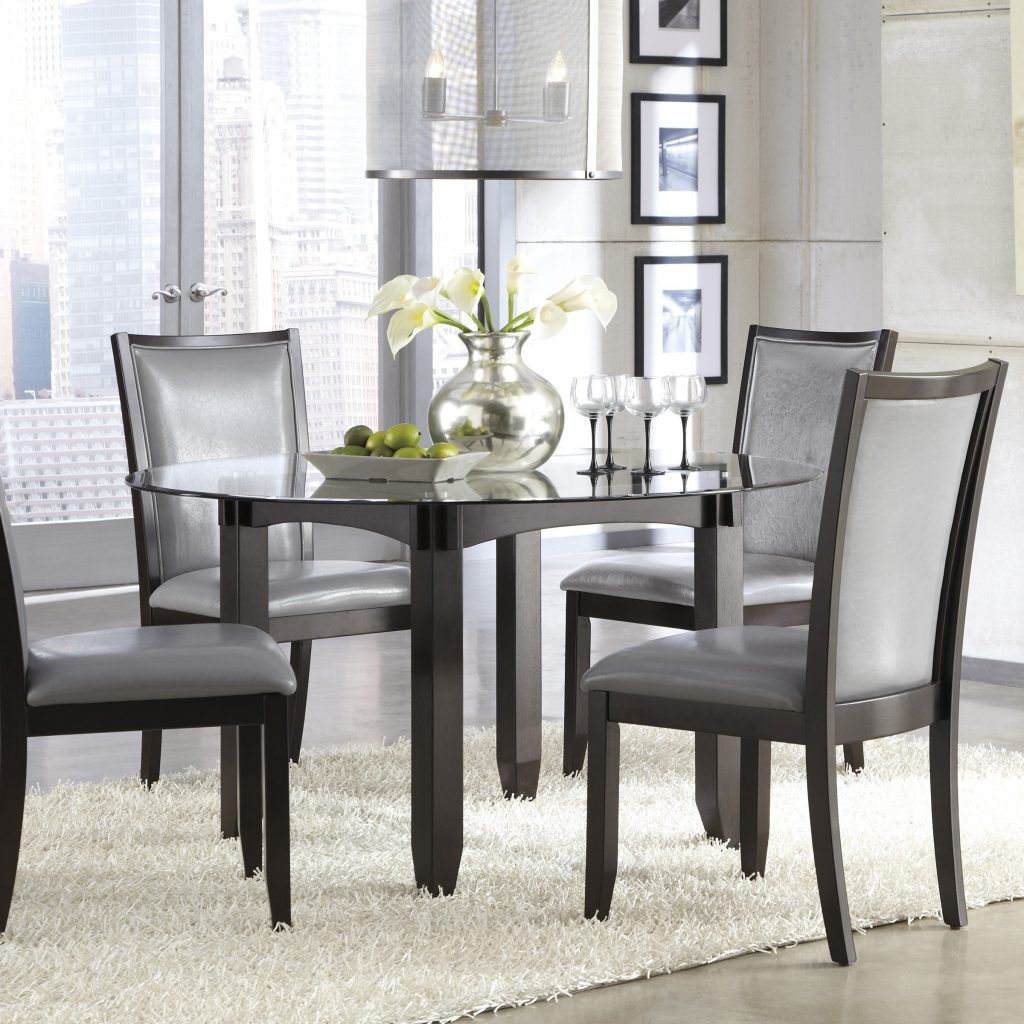 red wood dining chairs. Gray Wood Dining Room Chairs Red