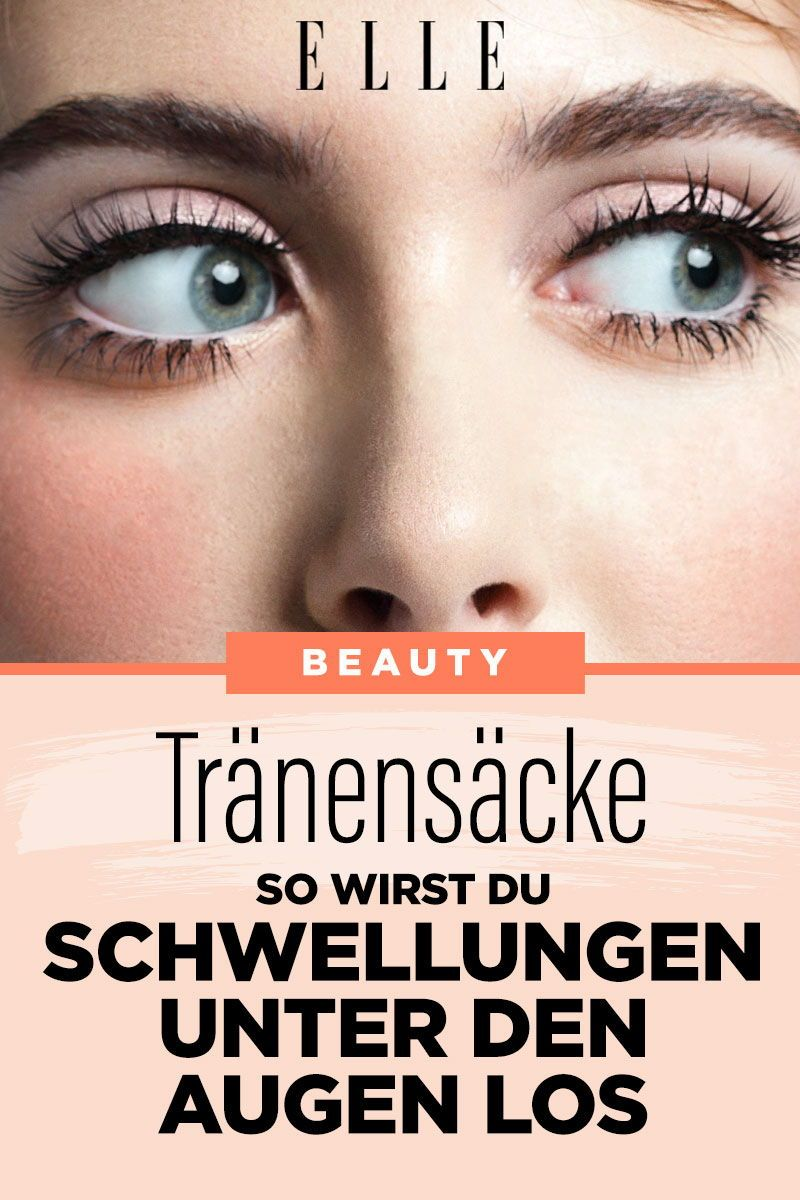 Pin Auf Beauty Trends