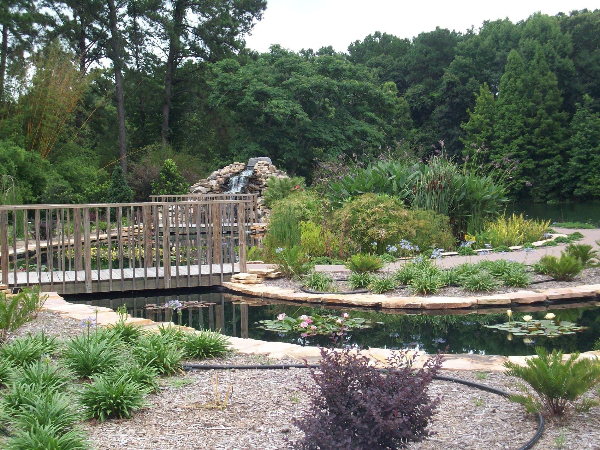 Coastal Georgia Botanical Gardens (Savannah): Hours, Address, Attraction  Reviews   TripAdvisor