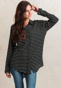 Page 2   New Arrivals: Cute Clothing & Vintage Inspired Fashion   Ruche