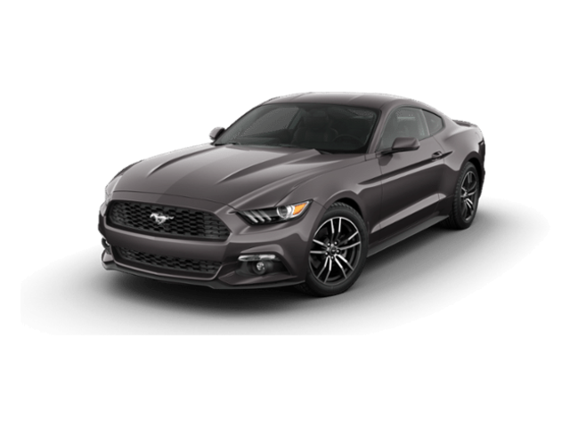 New 2016 Ford Mustang For Sale Brandon Ms 2015 Ford Mustang