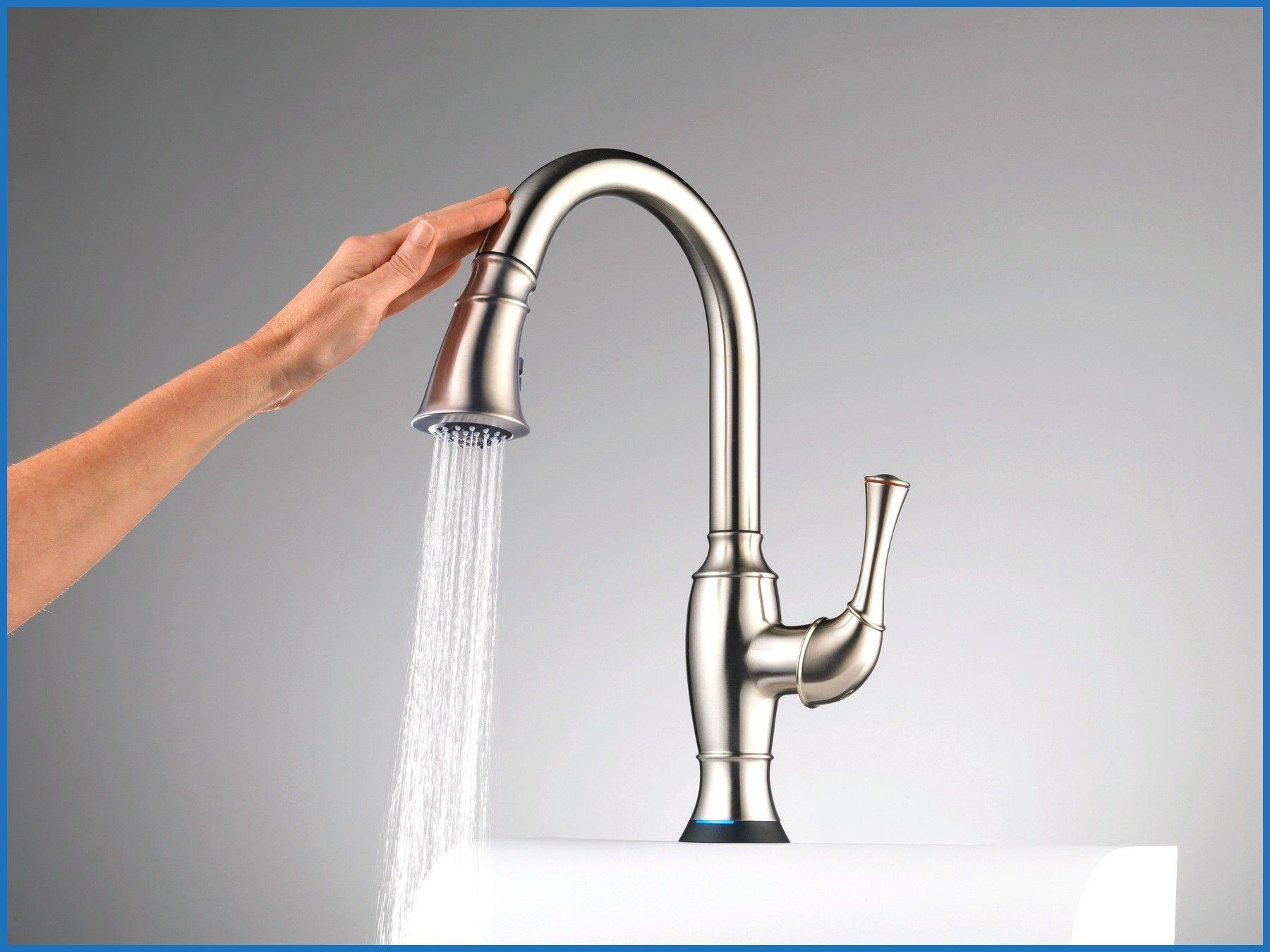 moen kitchen faucet reviews pantry storage motionsense  wow blog
