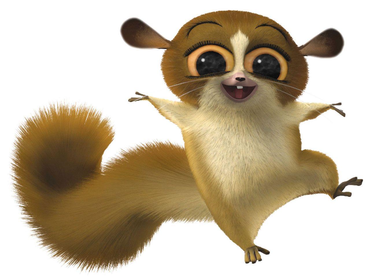 Imprimibles de Madagascar 4.   michiss   Pinterest