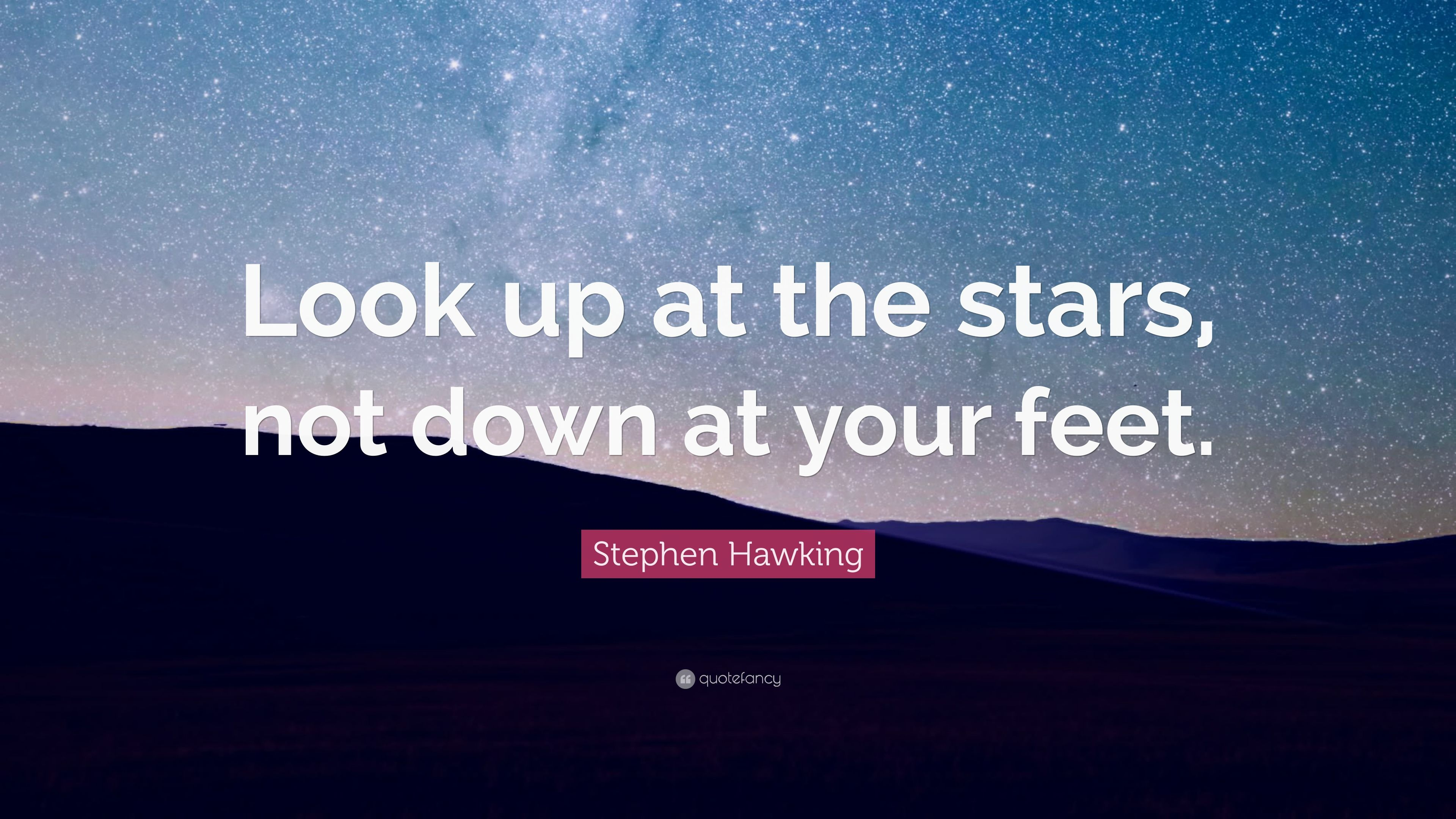 Image result for quote about stars