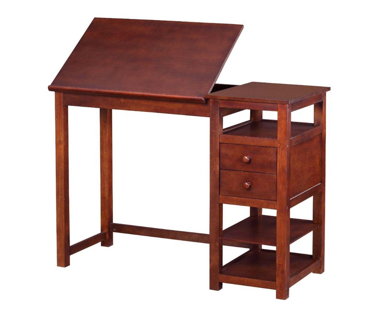 Mesas De Dibujo Con Escritorio Para Arquitectos Buscar Con Google Muebles Para Espacios Reducidos Mesa De Dibujo Diseno De Muebles