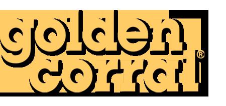 Golden Corral Logo Golden Corral Golden Corral Restaurant Golden
