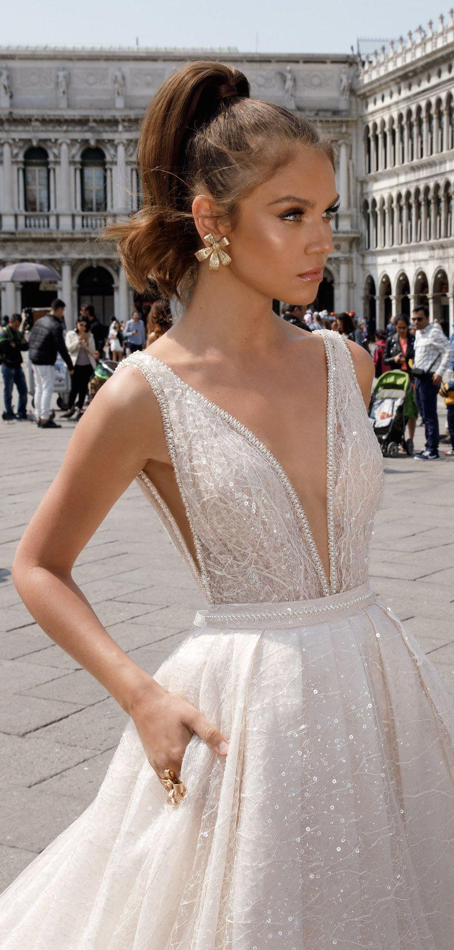 Wedding dresses by julie vino spring