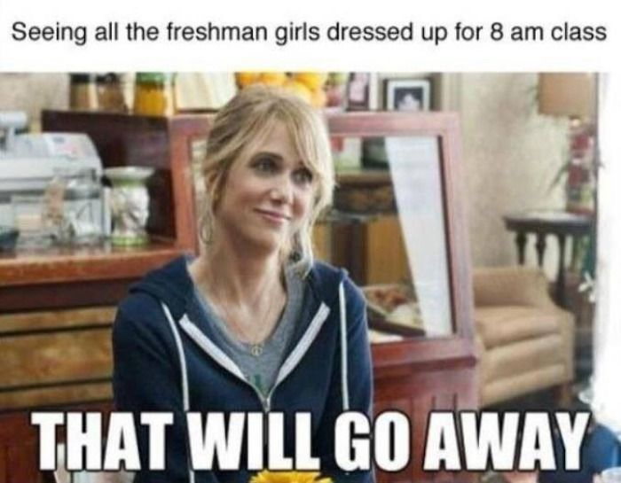 Funny Memes For College : School memes hilarious memes funny life and memes