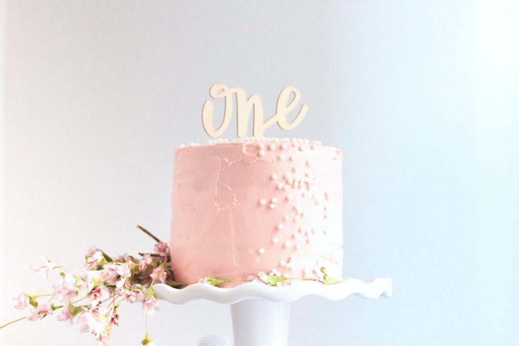 Awesome Babys First Organic Birthday Cake Recipe Organic Birthday Funny Birthday Cards Online Amentibdeldamsfinfo