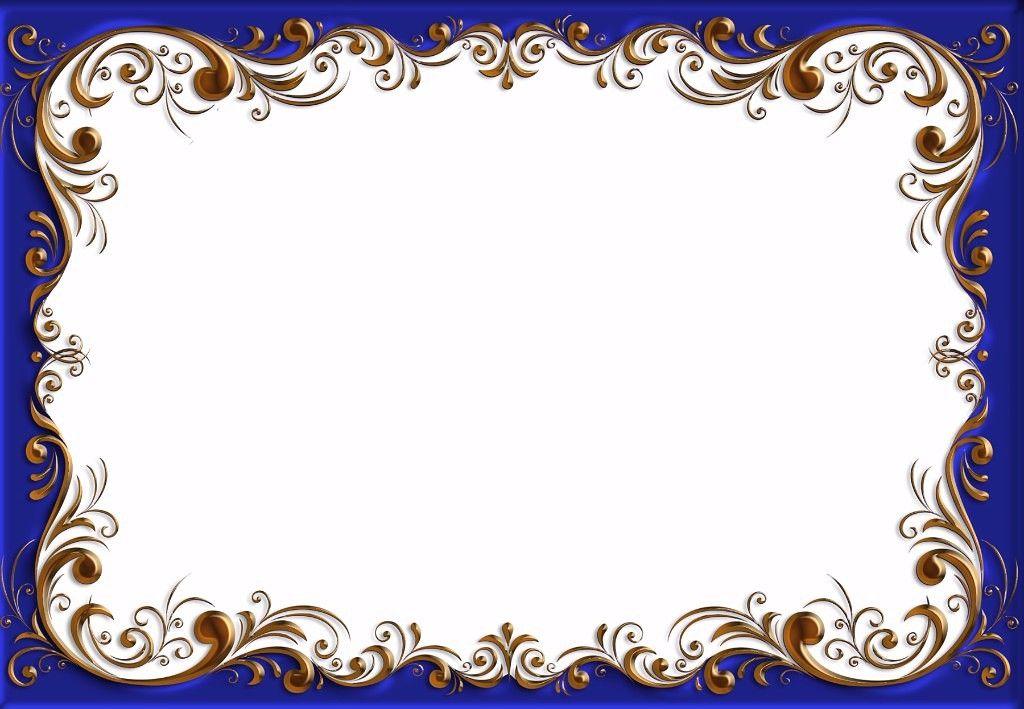Картинками, декоративные рамки для открыток