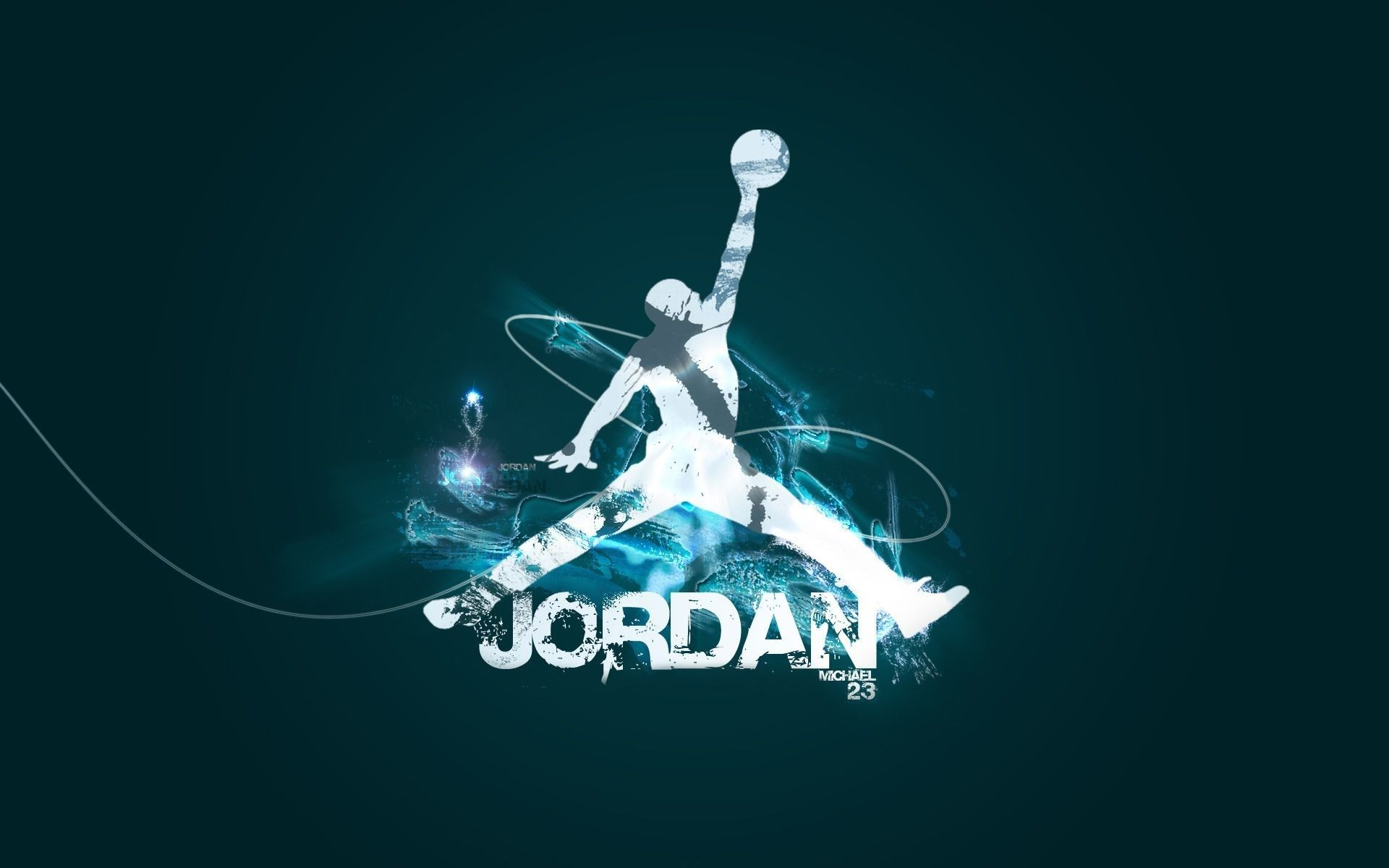 Hd air jordan shoes background ololoshenka pinterest hd air jordan shoes background voltagebd Choice Image