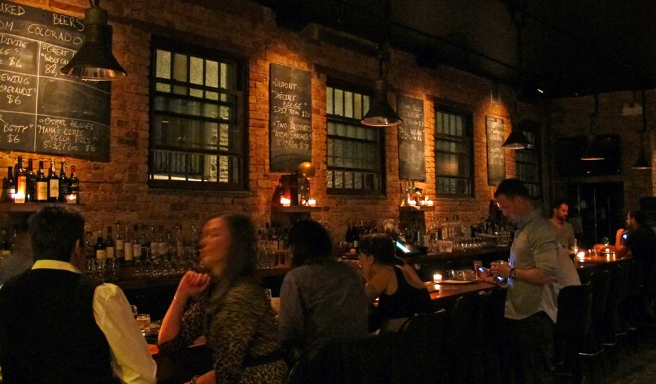 Chicago Magazine: 6 Best Wine Bars | Gayot: 2014 Top 10 ...