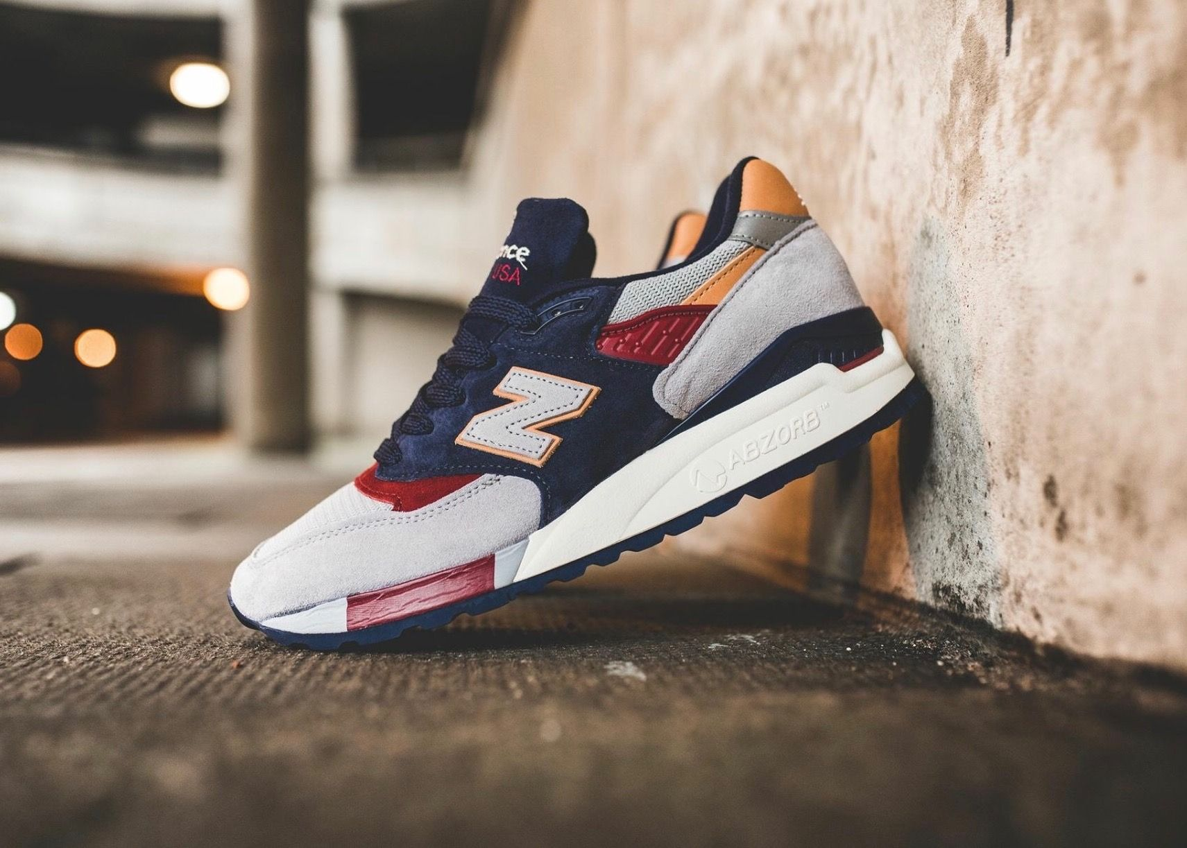 low priced 06975 dde17 amazon new balance 998 bt 6be28 f5e9a