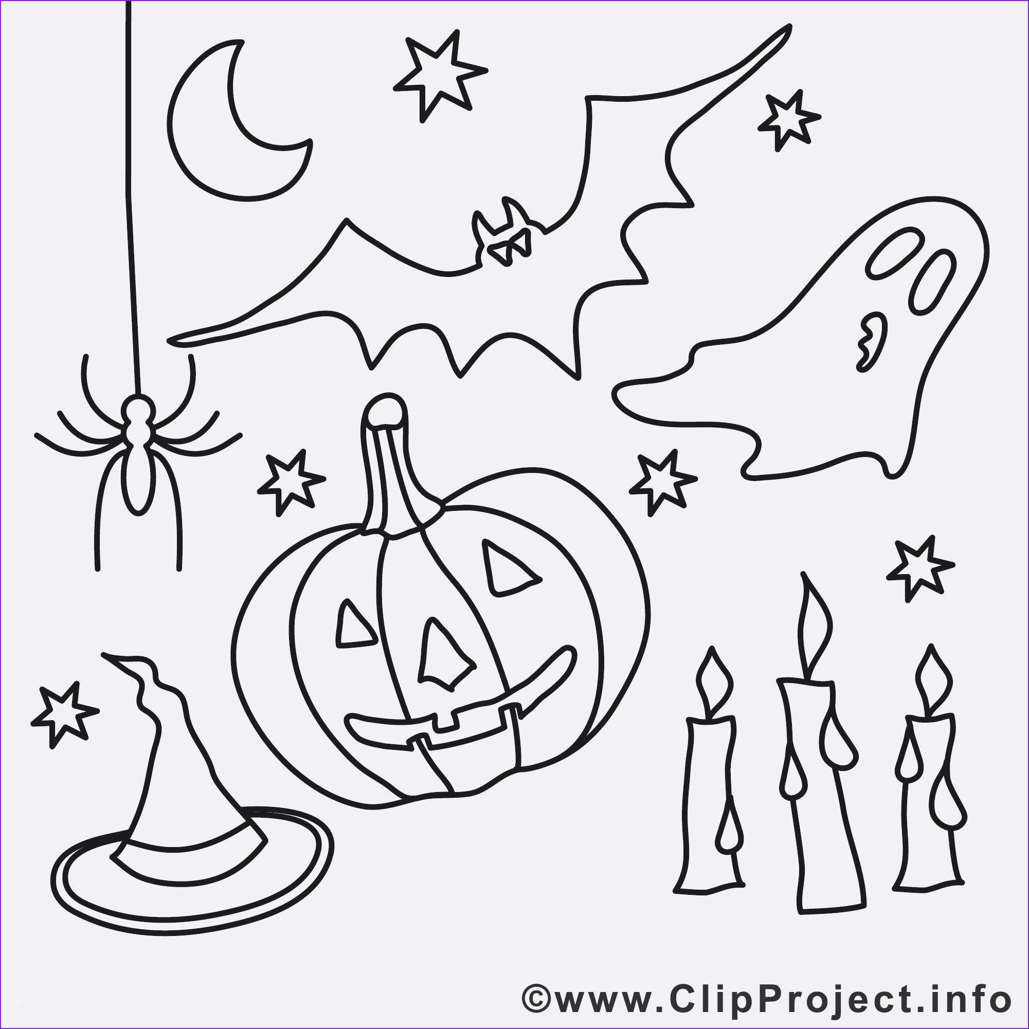 Halloween Malvorlagen Kostenlos Ausdrucken  Halloween vorlagen
