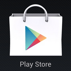How To Fix Play Store Error 498 on Android Phone