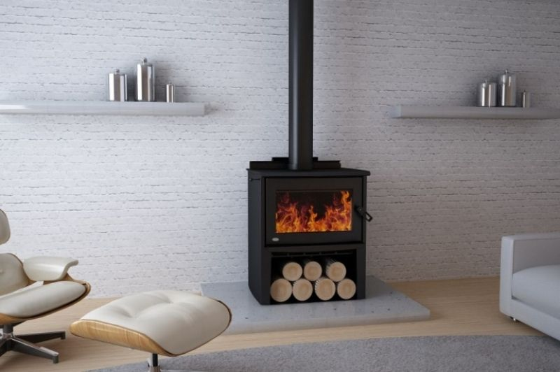 High Efficient Wood Heaters Monte Wood Heater Wood Home Fireplace