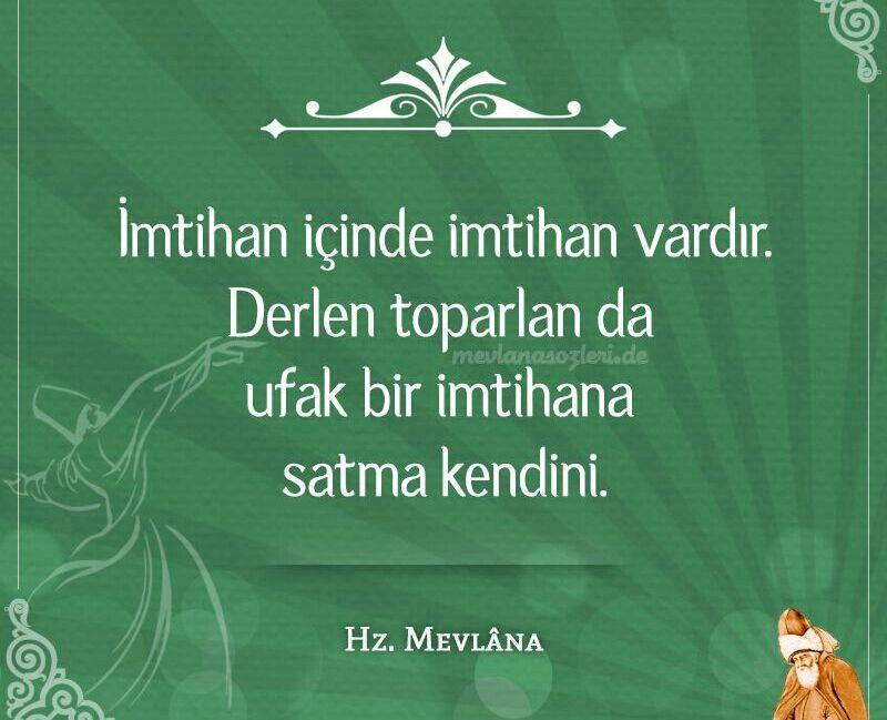 Mevlana Sozleri Resimli Indir Cok Iyi Abi Cool Words Inspirational Quotes Quotes