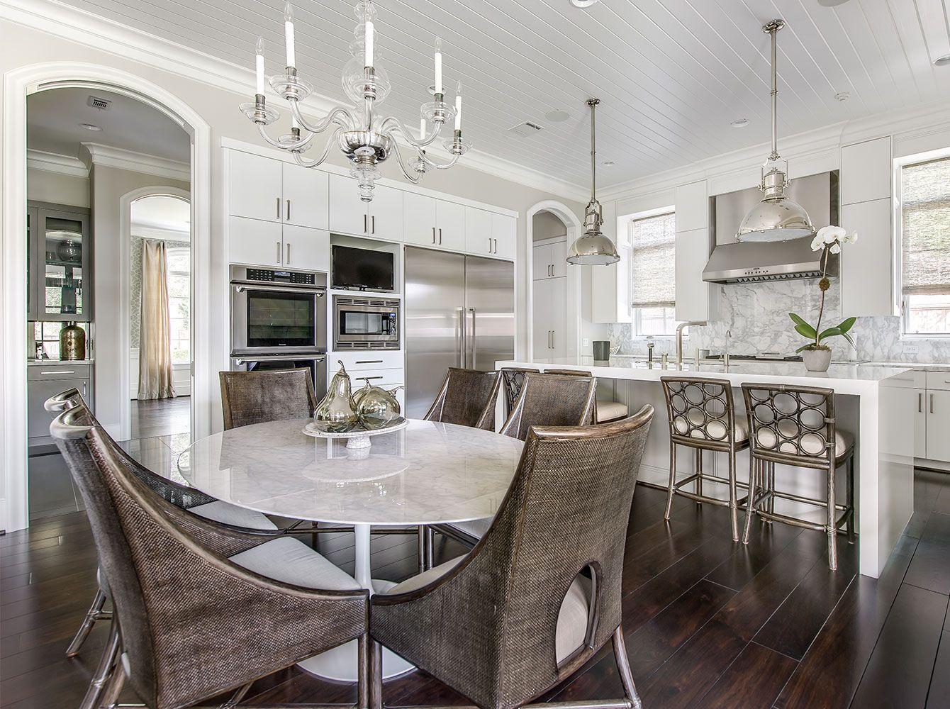 Elizabeth Garrett Interiors Is A Full Service Interior Design Firm Specializing In High End Residential