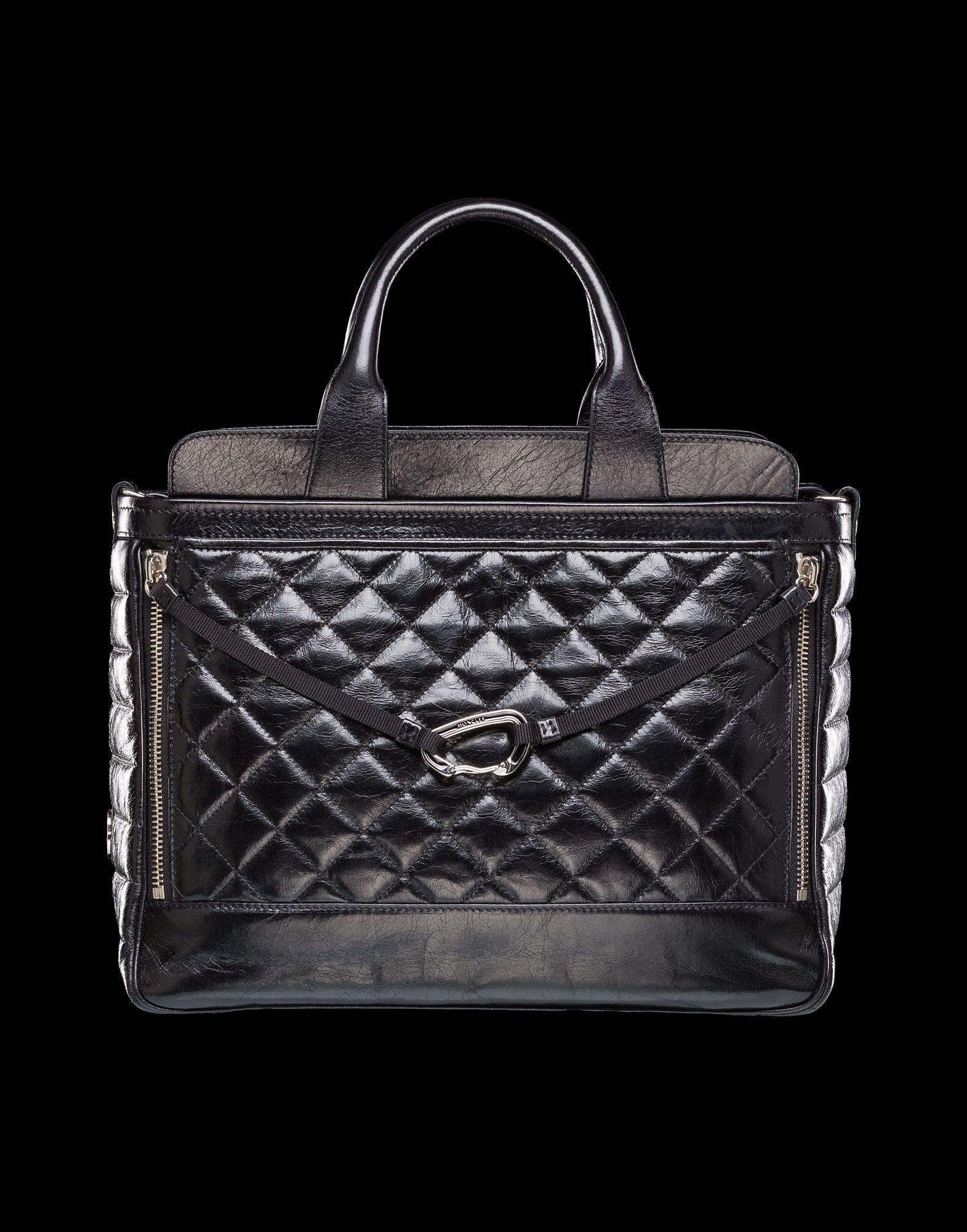 Handbags Women On Moncler Online The Carole Handbag