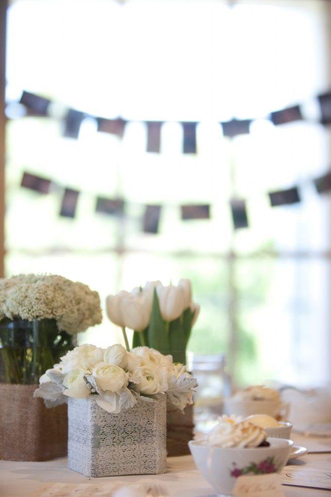 b388f8da359 Bridal Shower for Second Wedding.  bridalshower  secondwedding