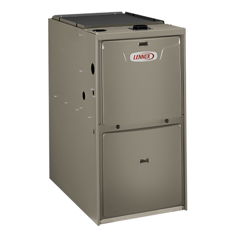 Pin by Vinnieacc on Gas Furnaces Locker storage