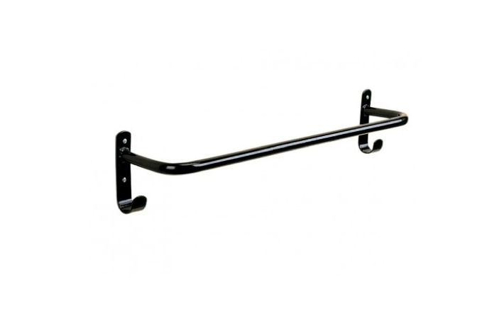 5 Equestrian Supply Hardware Finds For