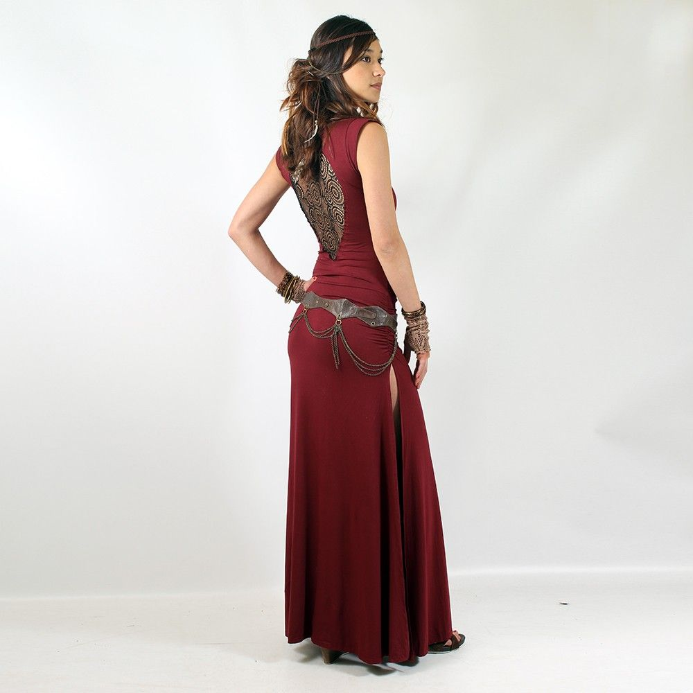 Robe Liloo \ | clothes | Pinterest | Rouge