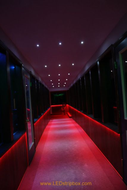 Color Changing Led Rope Lights Led Tape  Color Changing Led Strips  Pinterest  Change And Washer