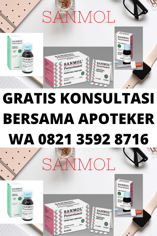 Mbio Pro M Bio Pro Mbio Pro Bandung M Bio Pro Bandung Agen Mbio Pro Bandung Agen M Bio Pro Bandung Herbal Ajaib Herbal Ampuh Herbalist