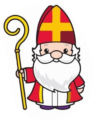 Thema Sinterklaas #briefvansinterklaas #themasinterklaas Thema Sinterklaas #briefvansinterklaas #themasinterklaas