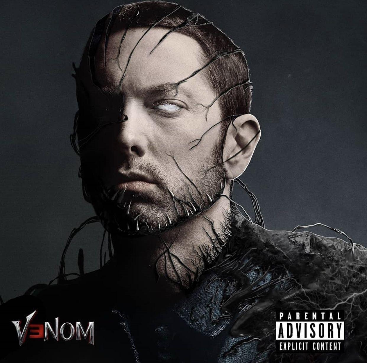 Pin by Jackie Trujillo on Eminem Eminem wallpapers