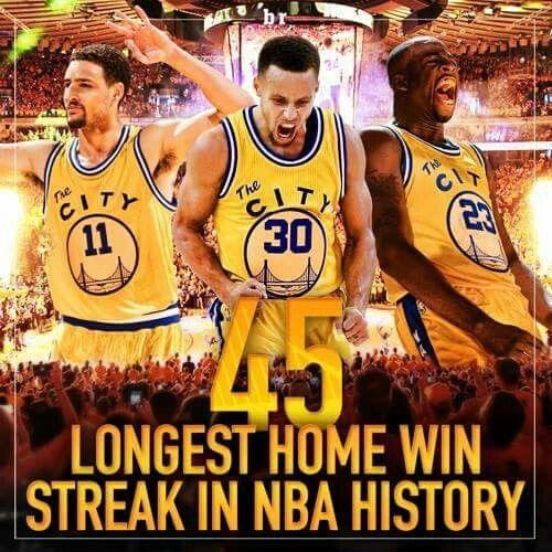 longest home win streak - HD1386×1408